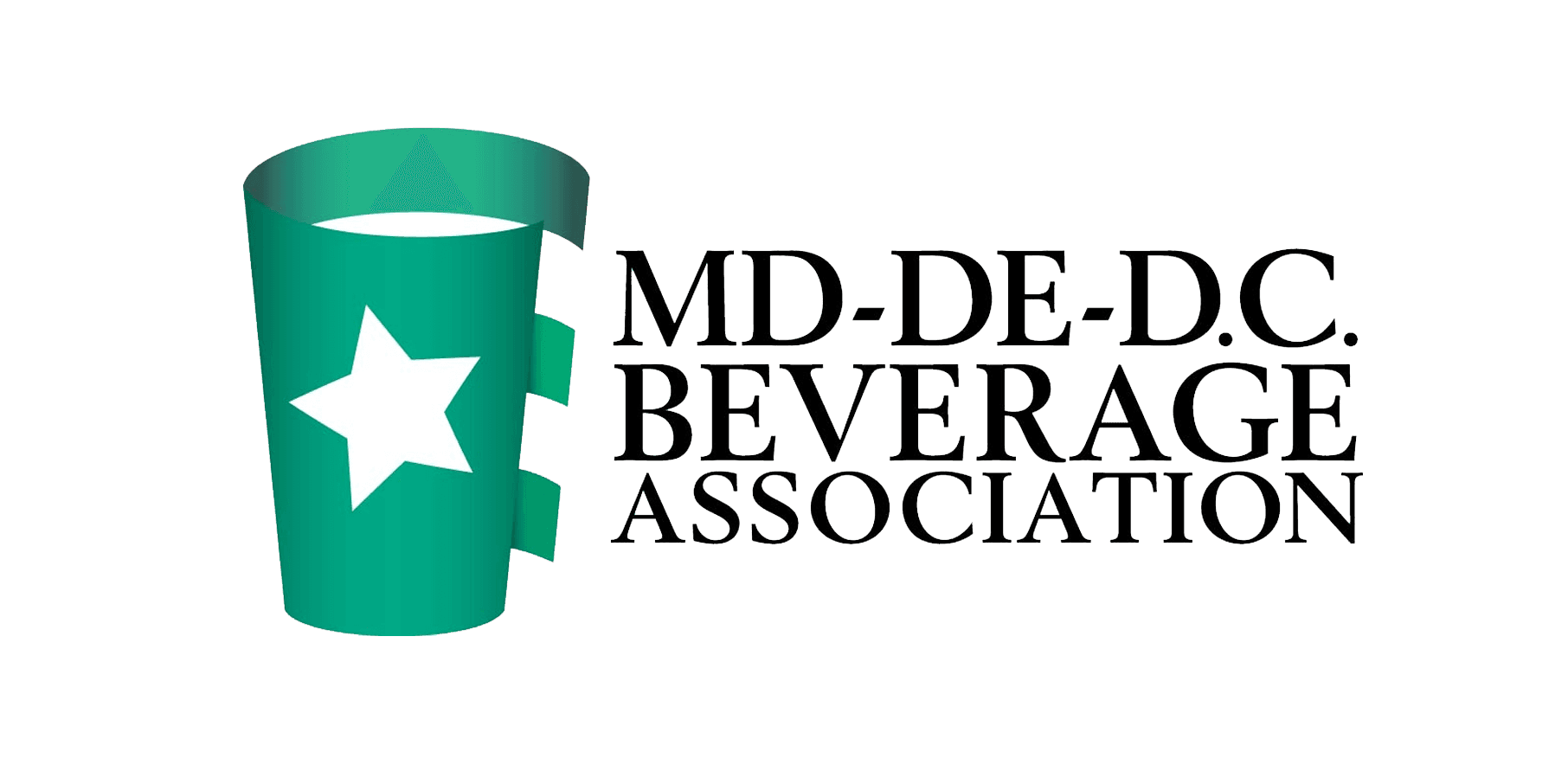 MD,DE,DC Beverage Association
