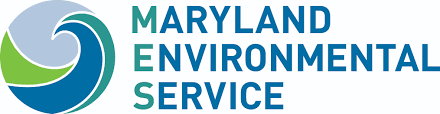 MD Environmental Service