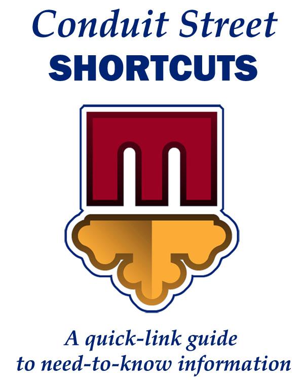 Shortcut image.jpg