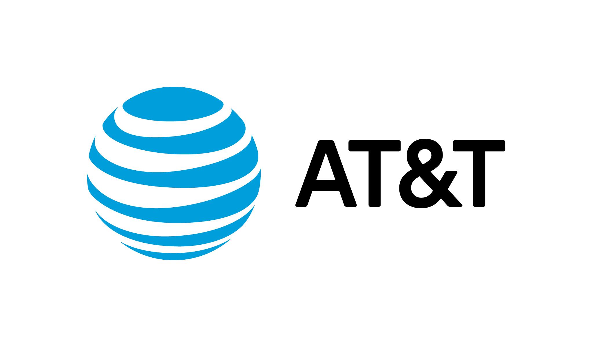 ATT logo with letters on right.jpg