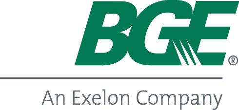 BGE 2015.jpg
