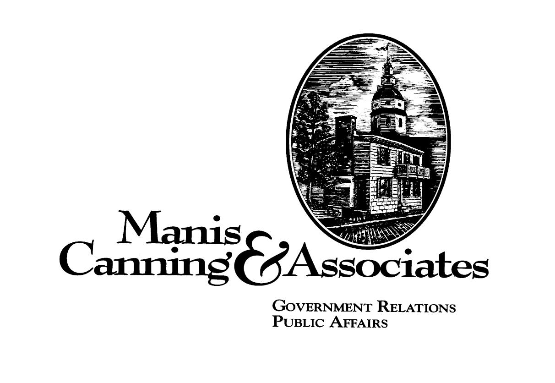 Manis Canning
