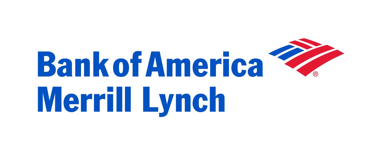 Bank of America Merrill Lynh