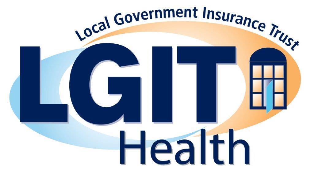 LGIT health