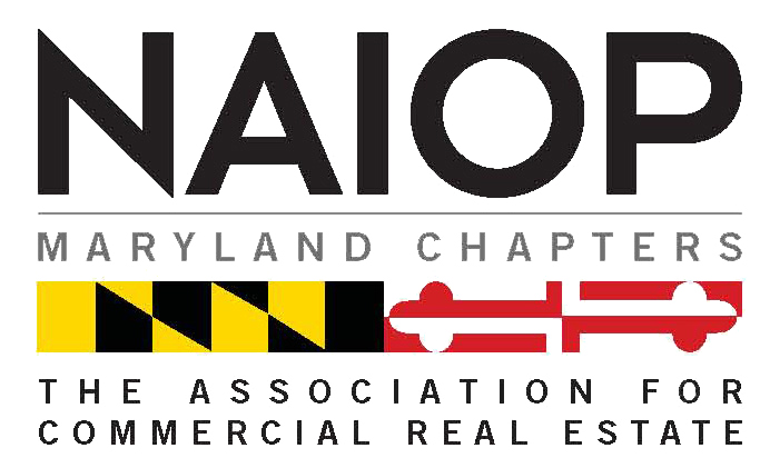 NAIOP Maryland