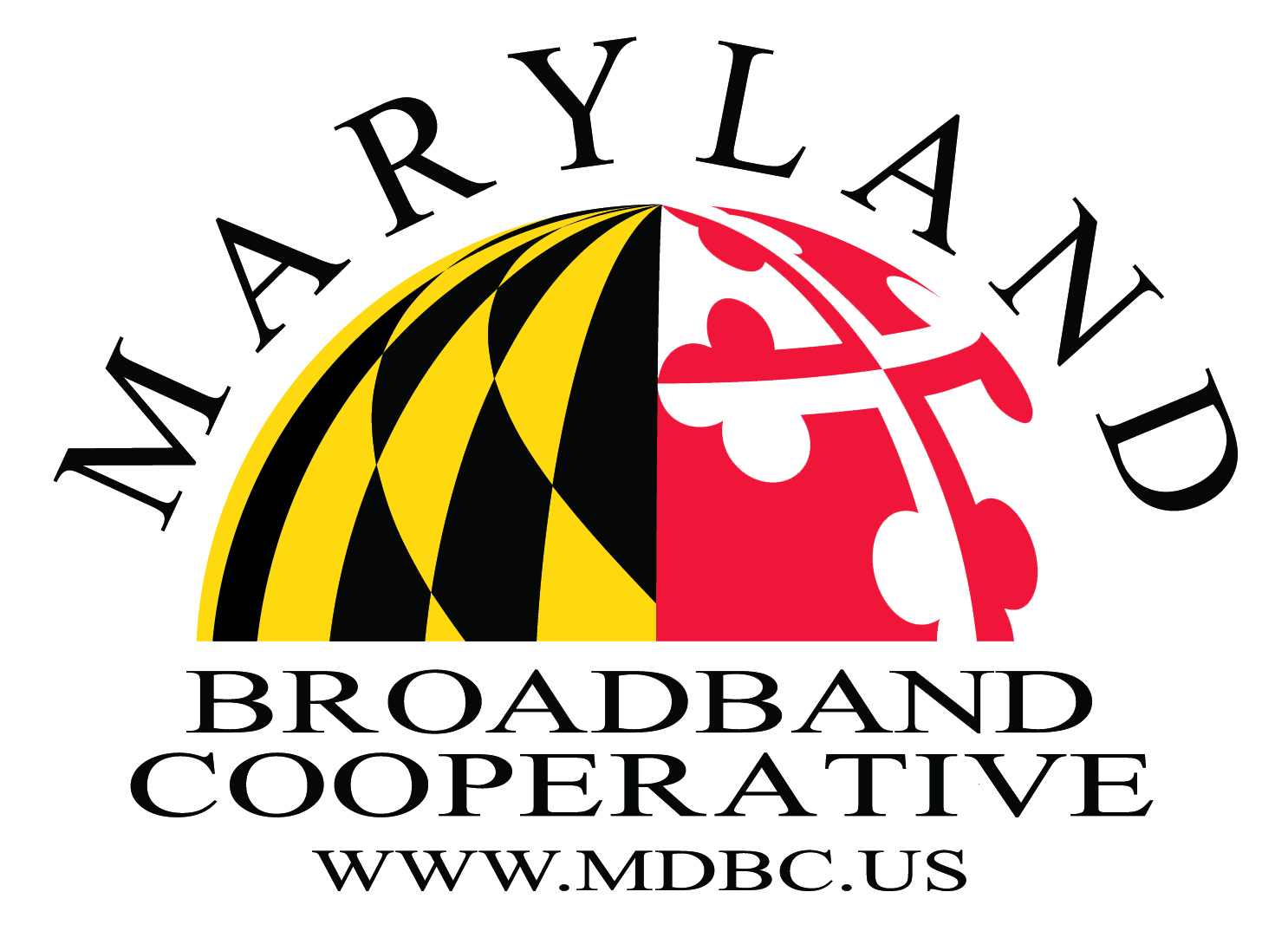MD Broadband Cooperative