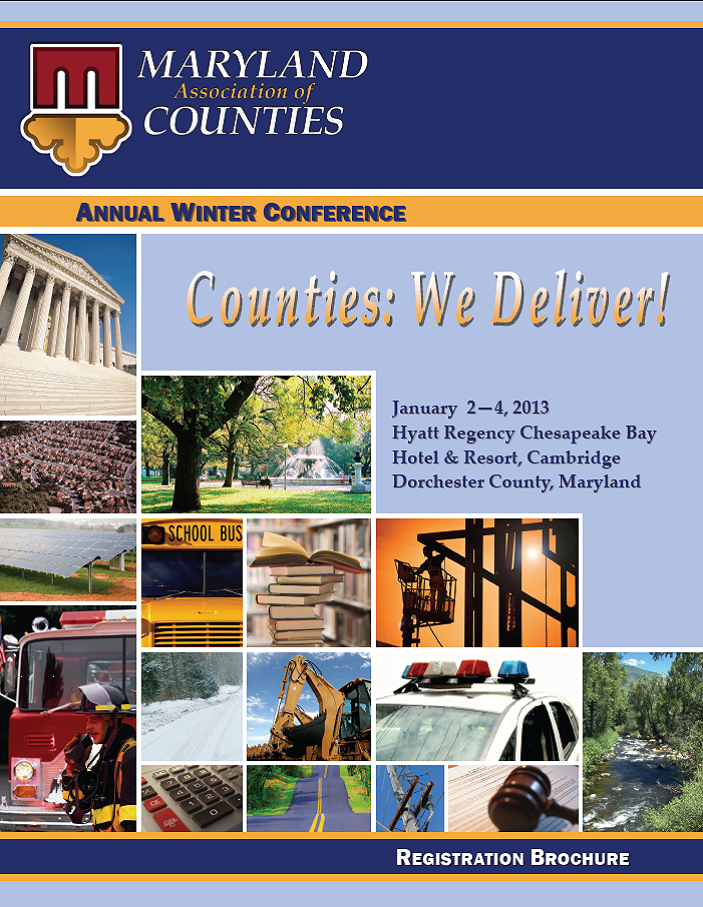WC13 Brochure Image.png