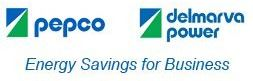 Pepco and Delmarva Energy Savings for Business